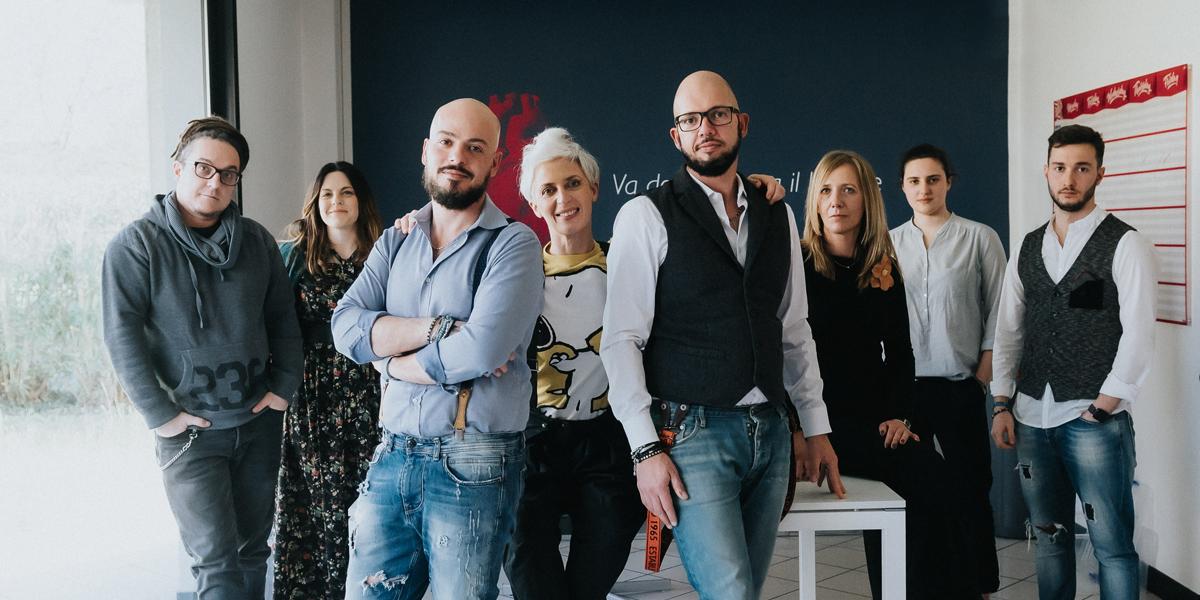 baobab-agenzia-di-comunicazione-padova-team