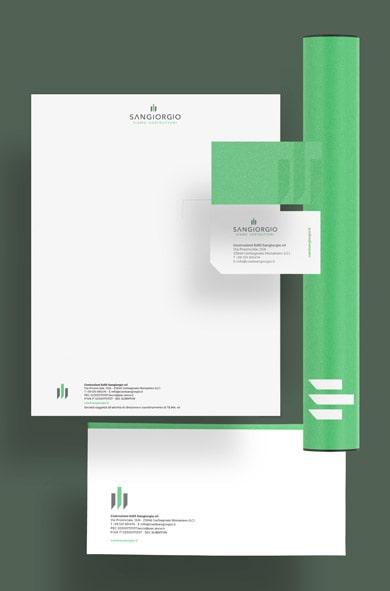 sangiorgio-costruzioni-brand-identity