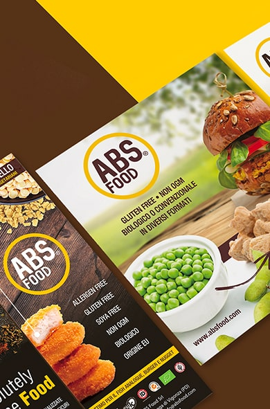 abs-food-strategia