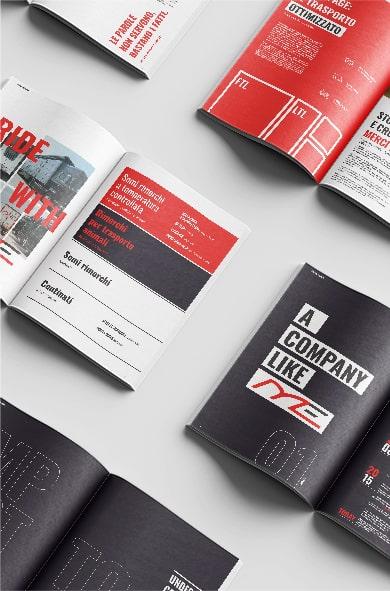 mesaroli-graphic-design