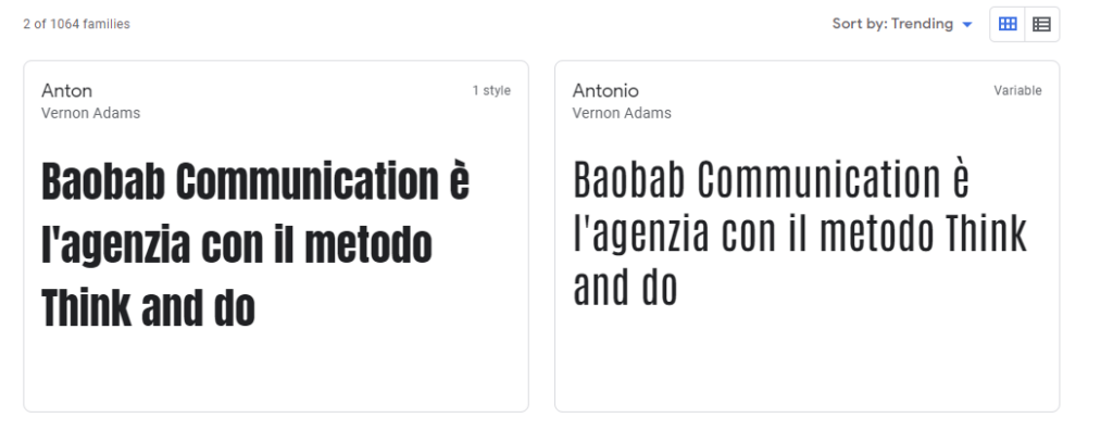 anton-google-font